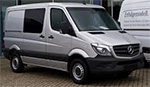 mercedes-benz-sprinter3